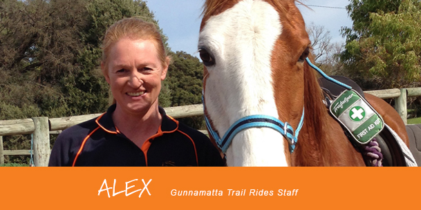GTR-Staff-Profile-Alex