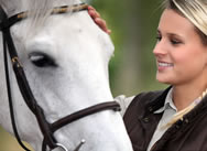 gunnamatta-horse-riding-lessons