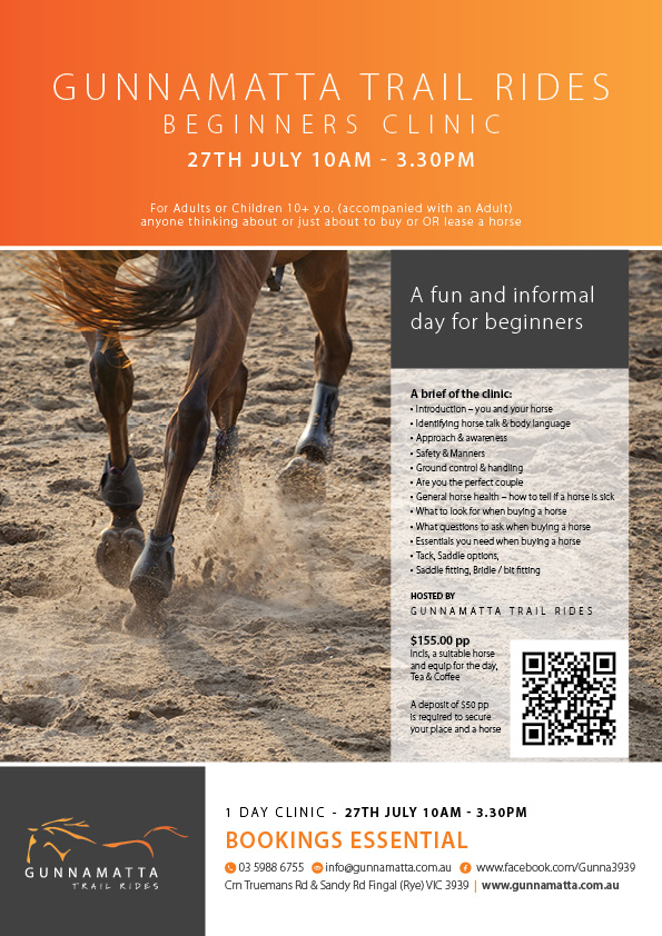 GTR_Beginners_Clinic_Horse_Riding_July