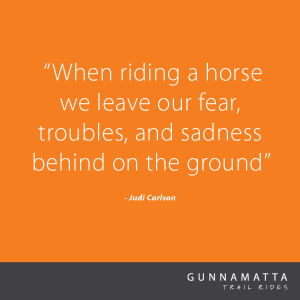 GTR_Horse_Quotes_12