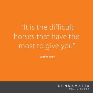 GTR_Horse_Quotes_13