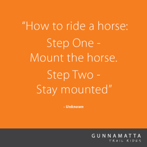 GTR_Horse_Quotes_17