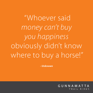 GTR_Horse_Quotes_19
