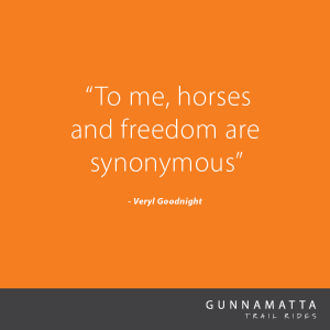 GTR_Horse_Quotes_33