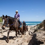 Things to do on the Mornington Peninsula