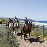 gunnamatta-horse-riding-melbourne41