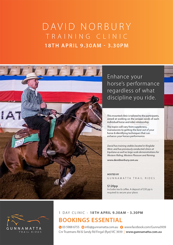 GTR_David_Norbury_Clinic_Horse_Riding_April2015