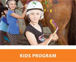 GTR-Kids-Program-school-holiday-activity-mornington-peninsula