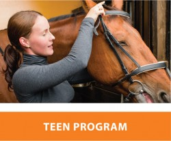 GTR-Teen-Program-school-holiday-activity-mornington-peninsula