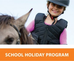 GTR-school-holiday-Program-activity-mornington-peninsula