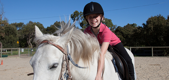 Gunnamatta-Trail-Rides-weekend-fun-activity-mornington-peninsula-vic