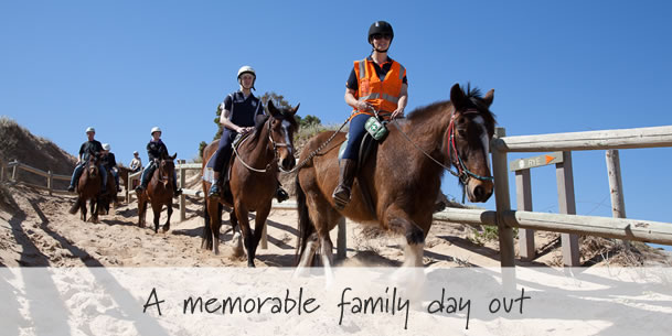 family-ride-day2