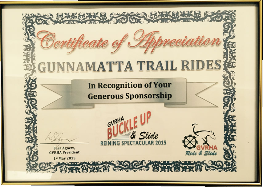 GTR-Supporting-GVRHA-Buckle-Up
